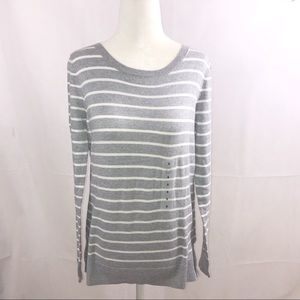 NWT old navy pullover sweater